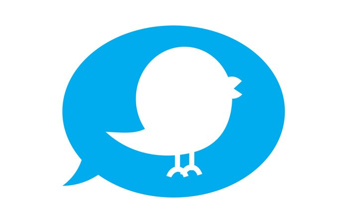Photo of The Complete Guide to Using Twitter to Grow Your Business