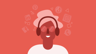 Photo of What is Social Listening?