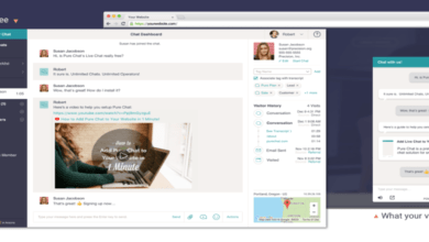 Photo of Best Live Chat Software