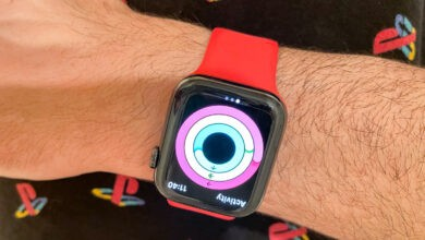 Photo of The Surprising Wellness Value Of Smartwatch Fitness Notifications