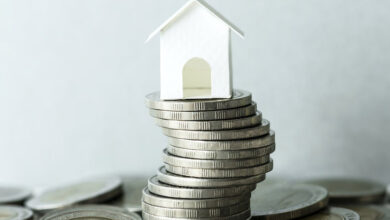 Photo of Michelle Kam Discusses Common Issues to Avoid When Purchasing an Investment Property