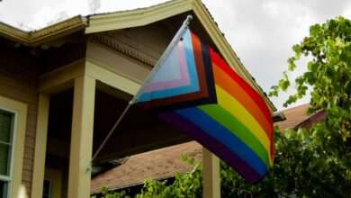Photo of Opinion: 7 things brands need to know now about LGBTQ+ pride