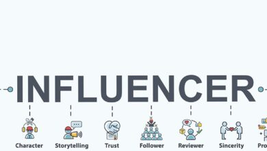 Photo of How to Find Instagram Influencers: Only Best Strategies and Free Marketing Tools