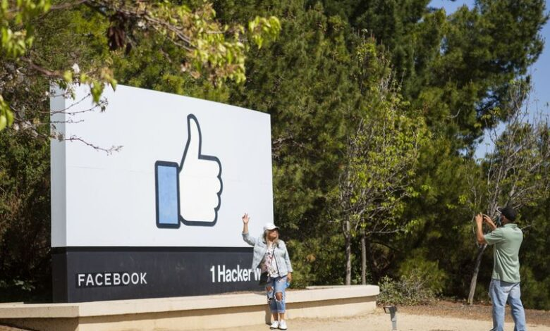 Photo of Facebook will let users eliminate 'Like' count in expanded test