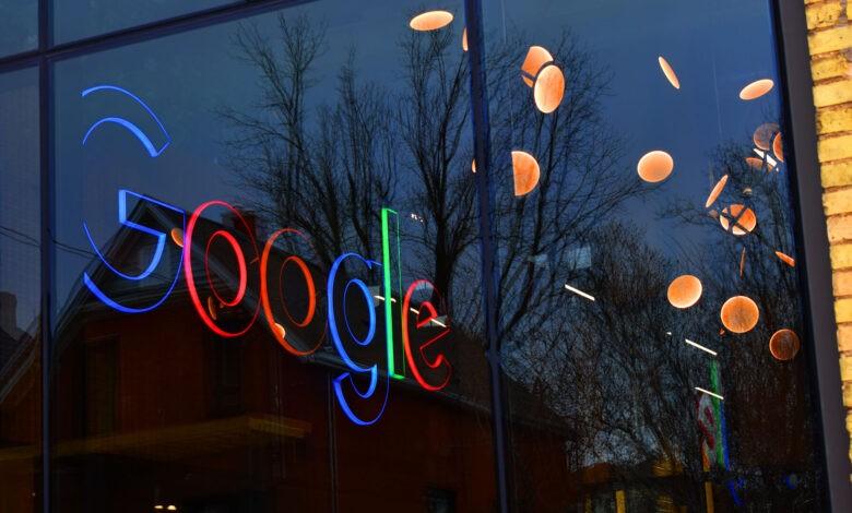 Photo of Marketers not surprised by Google's 'Project Bernanke', 'Jedi Blue'