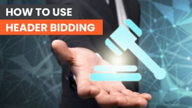Photo of How to Use Header Bidding