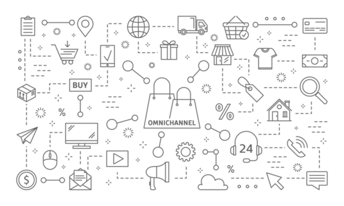 Photo of How to Run an Omnichannel E-Commerce Marketing Campaign