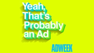 Photo of Adweek Podcast: How to Pitch a Covid Vaccine
