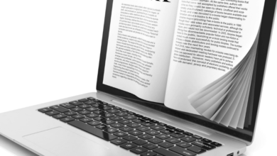 Photo of How to Write an Ebook: 21 Dumb Mistakes to Avoid in 2021