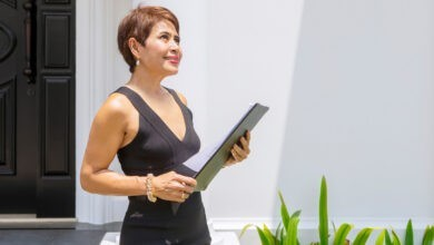 Photo of How to Identify Hot Leads Using Real Estate Email Reporting