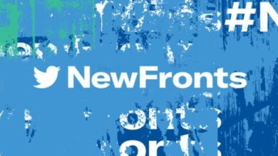 Photo of Twitter Announces New, Exclusive Video Programming at 2021 NewFronts Event