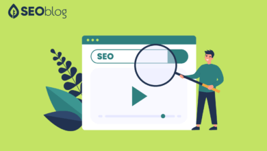 Photo of How to Integrate Video To Your SEO Marketing Strategy