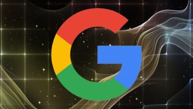 Photo of Google search rankings algorithm check-in; Friday's daily brief