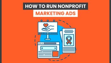 Photo of How to Run Nonprofit Marketing Ads