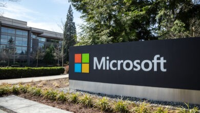 Photo of Advertisers can now bring their customer segments into Microsoft Advertising via a new integration