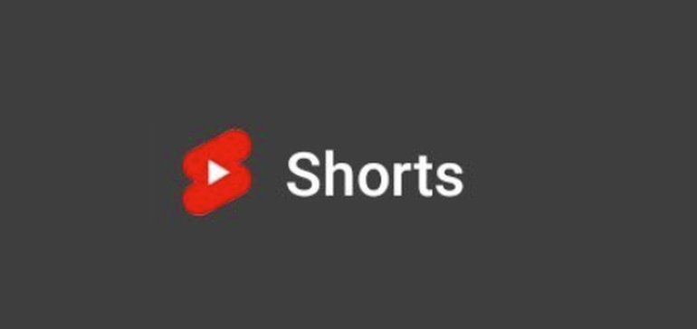 Photo of YouTube Launches New $100 Million Fund for Shorts Creators, Adds New Creative Tools for Shorts Clips
