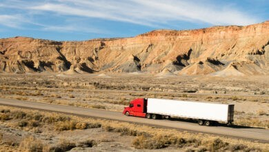 Photo of Watch: Making Sense of Online Marketing for Transportation Services