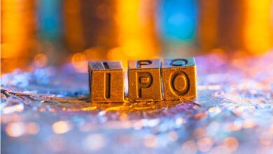 Photo of U.S. IPO Week Ahead: Oatly Pitches Plant-Based Dairy Alternatives In A 2 IPO, 1 Direct Listing Week