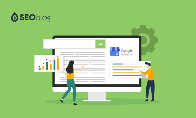 Photo of How To Optimize Your Google My Business Listing