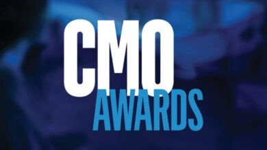 Photo of 30 Standout CMOs Who Have Perfected the Art of the Pivot