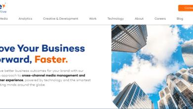 Photo of Best Digital Marketing Agencies