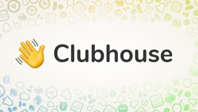 Photo of Clubhouse Reports That a Million Android Users Have Signed Up to the Platform Over the Last Two Weeks