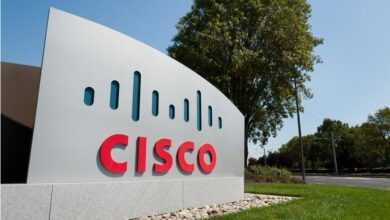 Photo of Cisco: A Cautionary Tale And A Solid Investment