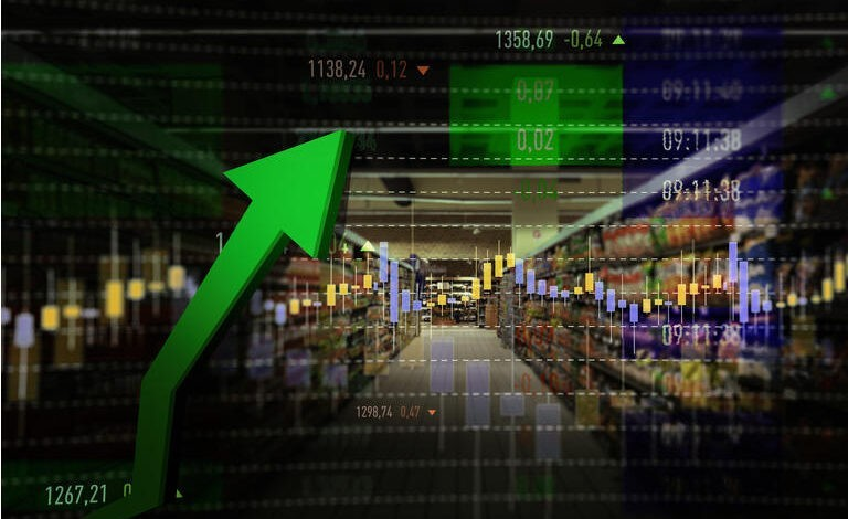 Photo of U.S. Inflation Surges. Are Transitory Issues To Blame?
