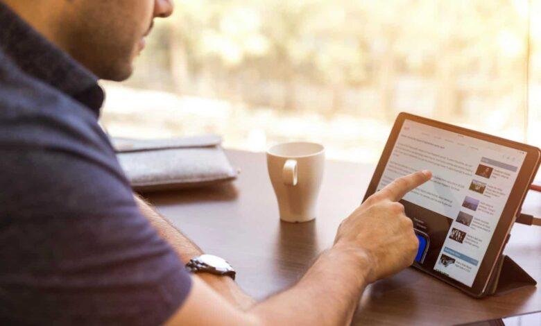 Photo of LinkedIn Lead Generation Secrets Every Business Must Use