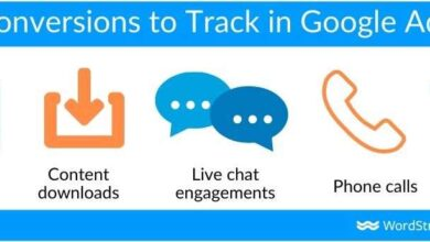 Photo of 8 Google Ads Conversion Tracking Hang-Ups and How to Fix Them