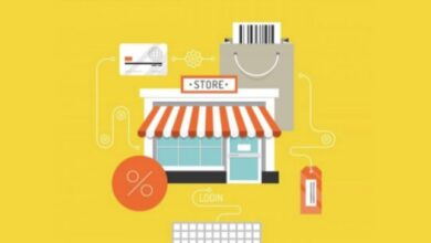 Photo of The Ultimate eCommerce Glossary: 50+ Terms & Definitions You Need to Know [Infographic]