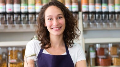 Photo of How To Start A Health Food Store in 10 Simple Steps