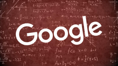 Photo of Google's universal search results bid for placement and may be influenced by clicks