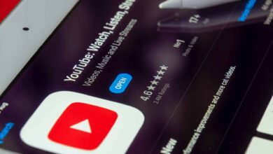 Photo of YouTube Video Optimization: Simple Tricks Beginners Can Implement To Rank Their Videos