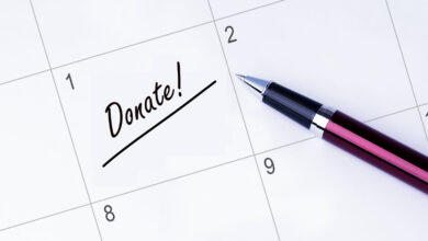Photo of How to Create a Successful Monthly Giving Program