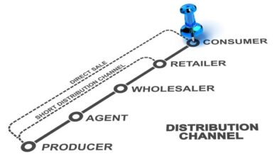 Photo of Distribution Channels: What They Are, Types, & Examples