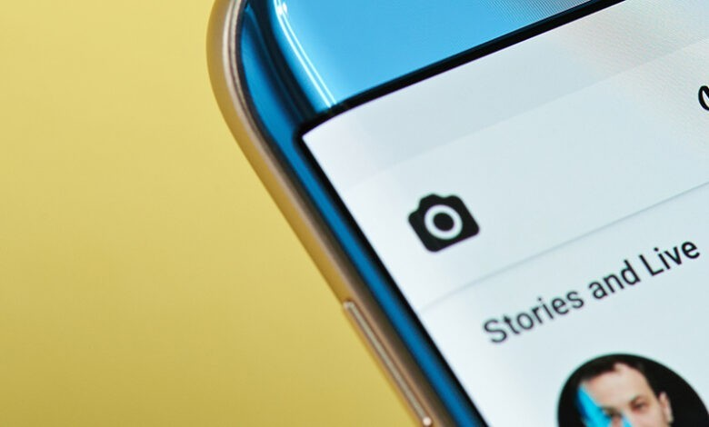 Photo of Instagram Stories: A Complete Guide On What They Are And How To Leverage Them