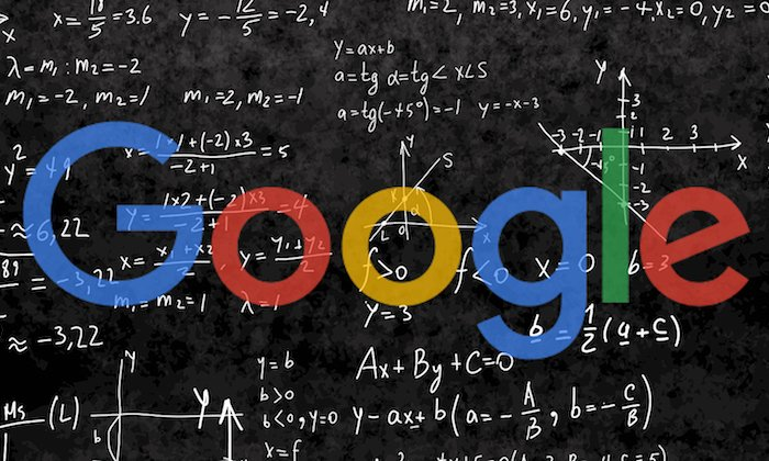 Photo of How Google's Search Engine Really Works (A Peek Under The Hood)