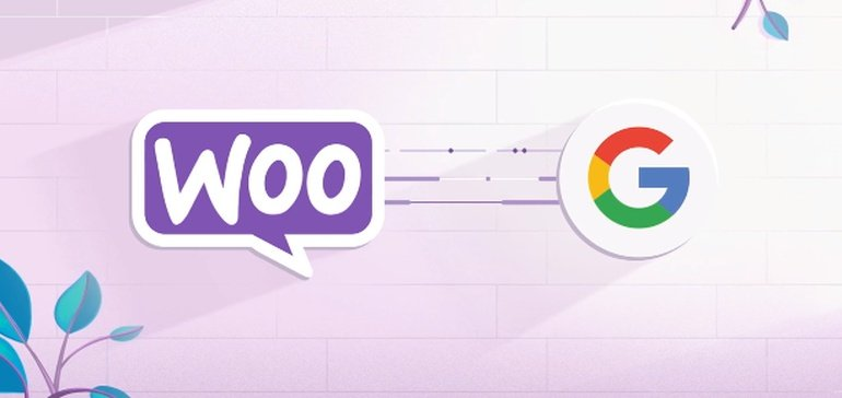 Photo of Google Launches New Integration with WooCommerce to Streamline eCommerce Listings
