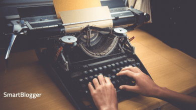 Photo of 15 Ridiculously Easy Ways to Punch Up Your Writing Skills