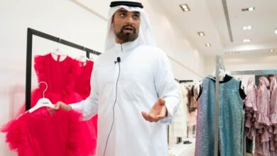 Photo of Kuwait's economic makeover under threat as small businesses fight for life
