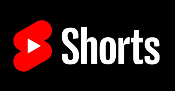 Photo of YouTube: How to Delete a Short