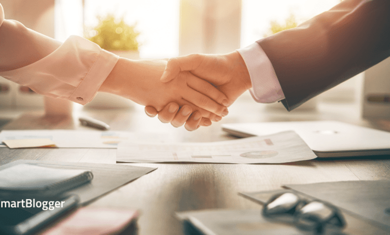 Photo of 7 Ways to Build Strong Client Relationships (+ 6 Pro Tips)