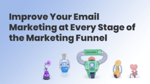 Photo of How to Build Marketing Funnels with Email