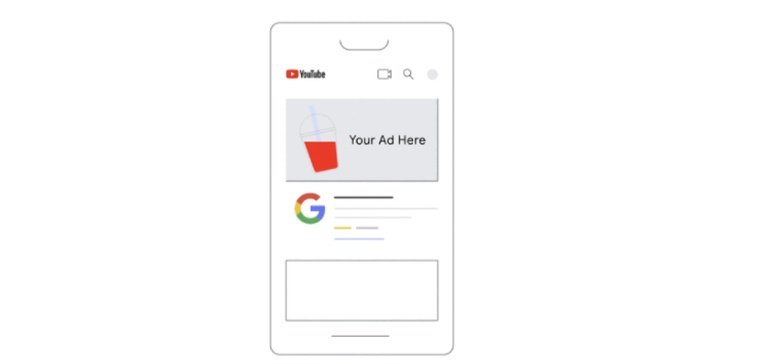 Photo of YouTube Will No Longer Allow Alcohol, Gambling and Political Ads its Prominent Masthead Units