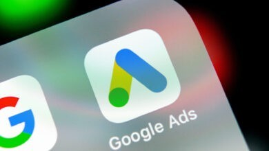 Photo of Yet another automation feature rolling out in Google Ads; Friday's daily brief