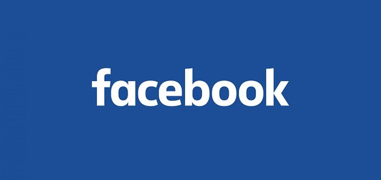 Photo of Facebook Rolls Out Updates to Conversion Modeling and Events in Responds to ATT Changes