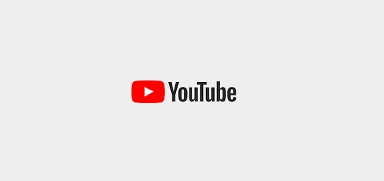 Photo of YouTube Tests New Channel Guidelines to Provide More Comment Management Options