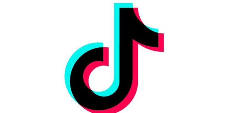Photo of TikTok Adds New 'Shoutouts' Option to Enable Users to Pay for Personalized Video Messages from Stars