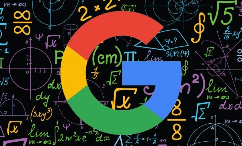 Photo of Part two of Google Search  spam update on June 28 rolling out